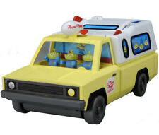 TOMICA DIECAST Toy Story Pizza Planet Truck ACTION FIGURE NEW
