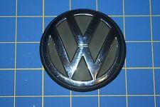 OEM Factory Genuine VW Volkswagen Passat trunk emblem badge decal logo GERMANY