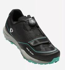 Pearl Izumi 15216001 Women's X-ALP Launch II SPD Compatible MTB Cycling Shoes