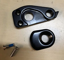 GIANT attacco supporto cambio TRANCE ANTHEM forcellino REAR END 2017 PIQUE