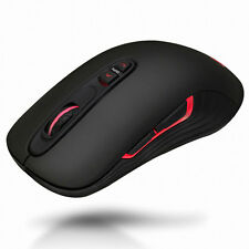 Maxtill Tron G10 Professional Premium Gaming Mouse