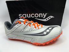 Scarpe da ginnastica multicolore Saucony per donna