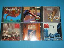 Big Country: CD Sammlung, Collection - 6 CD's
