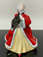 Royal Doulton Pretty Ladies Rachel Hn4780 Peter Gee Art Statue Figure