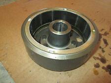 1983 Honda Magna V65 V 65 VF1100 VF 1100 rotor flywheel stator engine motor