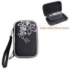 "EVA Hard Case for 2.5"" TOSHIBA Stor.e Basics Portable Hard Drive"