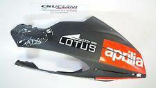 PUNTALE CARENA INFERIORE APRILIA RS 125 SPAIN'S N°1
