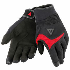 Gants Dainese pour motocyclette Homme taille XL