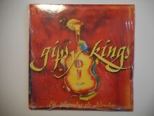 GIPSY KINGS : LA RUMBA DE NICOLAS [ CD SINGLE NEUF PORT GRATUIT ]