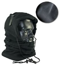 PIP WINTER LINER BALACLAVA - FITS UNDER HARD HAT