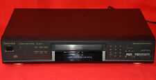 Technics SL PG3 CD-Player Compact Disc Player CD Spieler