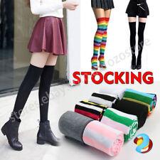 Unbranded 100% Cotton Socks for Women