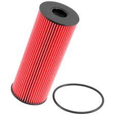 Pro series oe remplacement performance moteur filtre à huile k et n-PS-7008 k&n