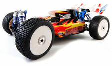 Unbranded Nitro & Glow Fuel 1:8 Scale RC Model Vehicles, Toys & Control Line