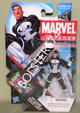 "Marvel Universe PUNISHER #013 Series 4 2013 3.75"" Action Figure"