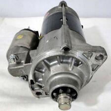 LUCAS -TVS STARTER MOTOR  400-154-06 SM82 12.V 260 24 332A  40015406