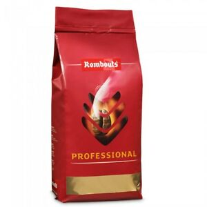 Rombouts Professional coffee beans 1kg