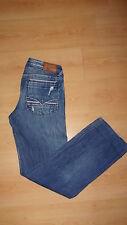 Jean Japan Rags Bleu Taille 40 à - 66%