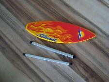 1:18 Surfbrett Waveboard Surfboard Audi VW Mercedes Opel BMW Tuning