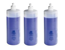 3- Pro Dilution MIXING BOTTLE 32 oz Dog Cat Grooming Groomer Shampoo Conditioner