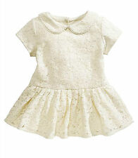 Collared Tunic NEXT T-Shirts & Tops (2-16 Years) for Girls