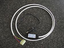 OBD1 datalogger scanner PC USB cable DSM 3000GT Stealth Galant  Datalogging