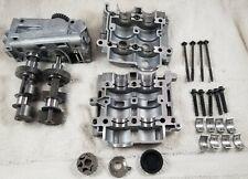 hyundai / KIA 2.4 oil pump balance shaft assembly 2330025200 / 2330025922