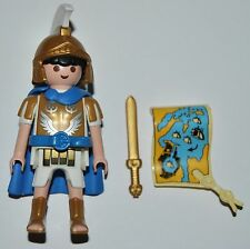 30105 Tribuno romano playmobil,roman,official,belén,belen,tribune,romain,7879
