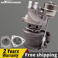 Brand New Turbo Charger For Mini Cooper S And Clubman S Models 53039880118 Fits Mini