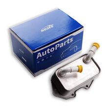 Make Auto Parts Manufacturing AU4050100 TOUAREG 04-10//Q7 07-14 TRANSMISSION OIL COOLER