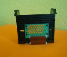 QY6-0070 USED GENUINE PRINTHEAD CANON MP510/520 MX700 iP3300 iP3500   C1.1