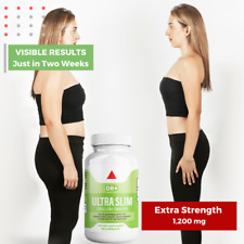 Caralluma Fimbriata 1200mg High Potency for Weight Loss and Appetite Control