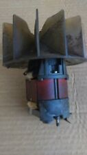 671436 Heater blower motor with fan Volvo Amazon, P1800