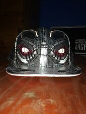 New Era Disney Marvel Comics Avengers Ultron 59Fifty Exclusive Hat Cap Fitted