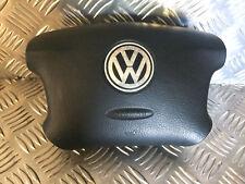 Airbag volant conducteur - VW VOLKSWAGEN Golf IV (4) - Réf : 3B0880201AH