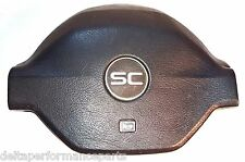 HORN PAD 1989-1993 FORD THUNDERBIRD SUPER COUPE