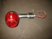 1975 RS100 LEFT REAR TURN SIGNAL YAMAHA RS RD 60 100 388-83330-60-93