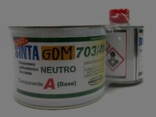 Prochima - Sintagom 703/40 - neutro - 500 g - elastomero poliuretanico