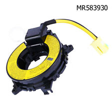 MR583930 Spiral Cable Clock Spring for Mitsubishi Lancer L200 Outlander Eclipse