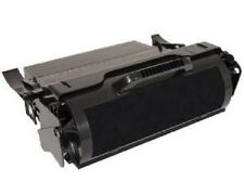 Remanufactured F362T J237T Toner Cartridge for Use in Dell 5230n, 5230dn, 5