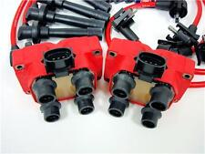 Custom Ignition Systems for Ford Mustang for sale | eBay