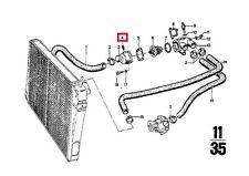 Genuine BMW E12 E21 E23 E24 E26 E28 E3 E30 E32 E34 Vent screw OEM 11531275881