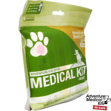 AMK Adventure Medical Kits Dog Series HEELER - Small First Aid Kit for Dogs