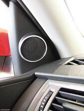 SEAT Toledo KG SKODA Rapid NH Aluringe Alu Lautsprecher SPACEBACK FR SPORT