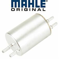 Mahle KL858 Fuel Filter Audi A4 & Quattro,S4 B6 Chassis 1.8 & 3.0-Liter