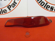 JEEP CHEROKEE Replacement RIGHT Rear Bumper Reflector NEW OEM MOPAR
