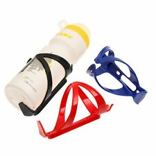 Bicycle Bike Cycling Water Bottle Holder Cage Glass Fiber Bottle Cage Rack