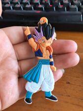 Dragon Ball Z Tarble model key chain pendant key chains figure anime new