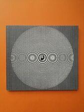 GONJASUFI - A SUFI & A KILLER (CD ALBUM) Digipak - Gaslamp Killer Flying Lotus