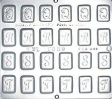 Katy Sue Créatif Gâteau système Silicone Glaçage Moule à empreinte-Dino Diplodocus